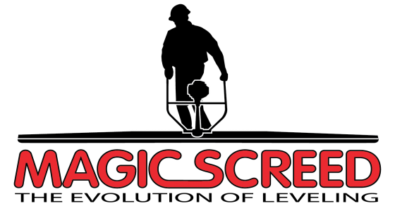 Magic Screed